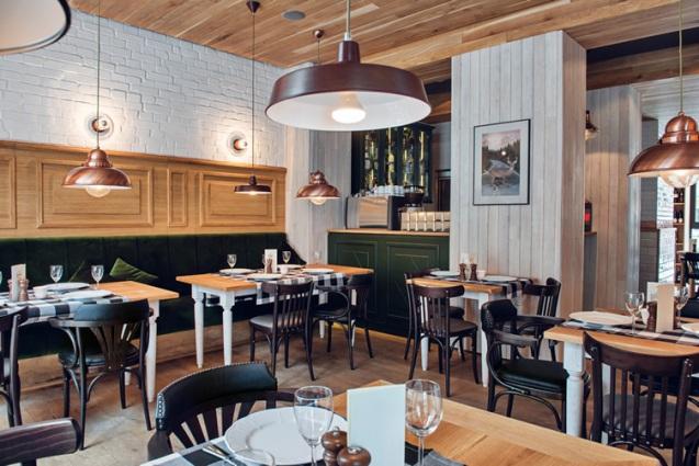 althausrestaurant5