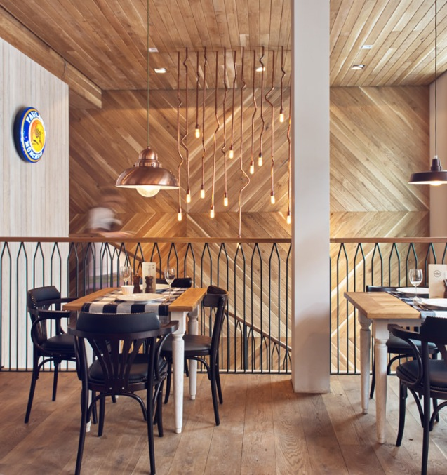 althausrestaurant6