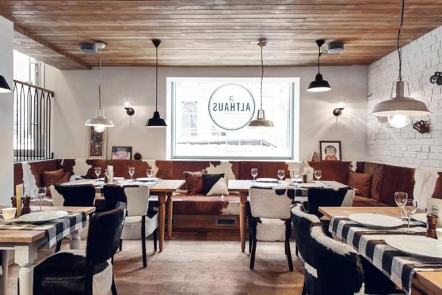 althausrestaurant7