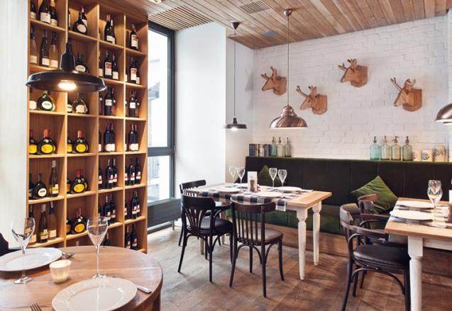 althausrestaurant8
