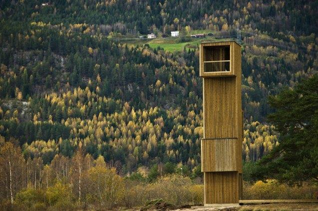 ¸Dag_Jenssen-04-20111007-sogene-0217_full