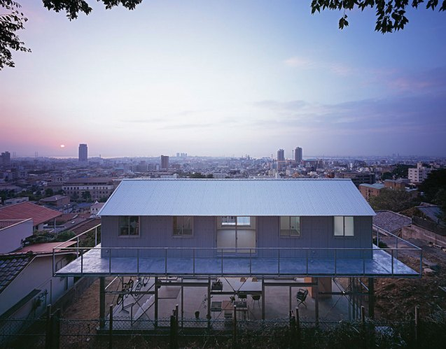 House-in-Rokko_006_full
