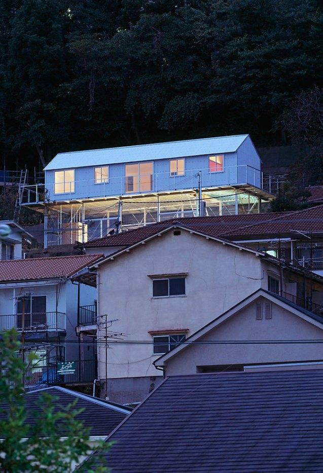 House-in-Rokko_011_full