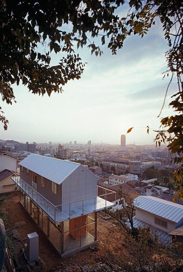 House-in-Rokko_012_full