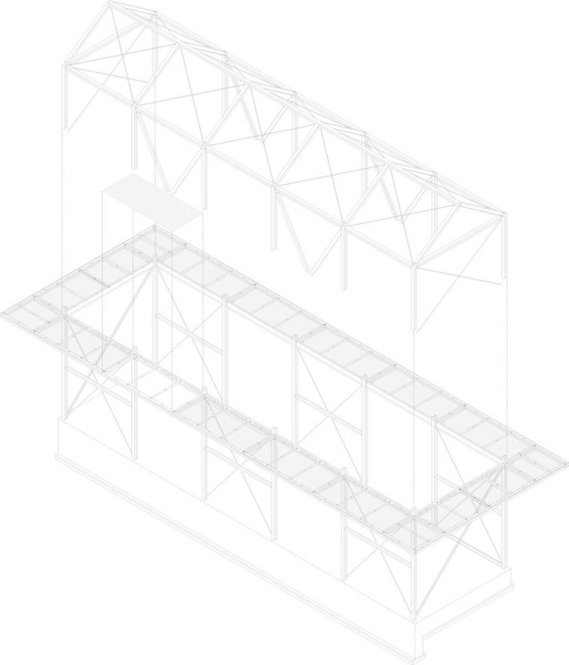 House-in-rokko_structure-diagram_full