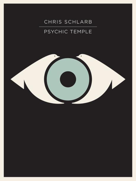 JasonMunn_ChrisSchlarb_Poster