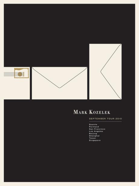 JasonMunn_MarkKozelek_Sept_Poster