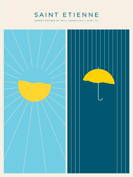 JasonMunn_SaintEtienne_Poster
