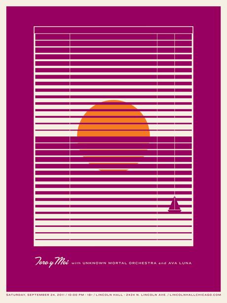 JasonMunn_ToroYMoi_Poster