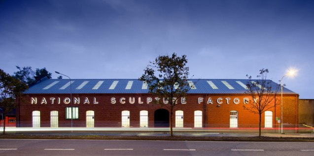 National-Sculpture-Factory-03_full