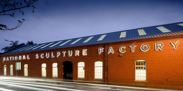 National-Sculpture-Factory-04_full
