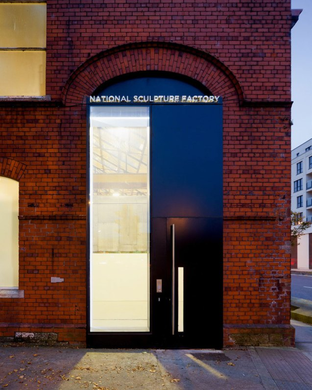 National-Sculpture-Factory-05_full