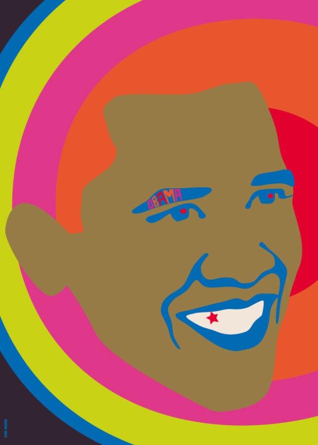 Obamba.1