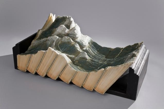 laramee-tectonic